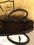 Fendi-Vintage-Handbag-wCombination-Locks---VERY-RARE-COLLECTORS-ITEM-W-DUSTBAG_3055D.jpg