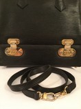 Fendi-Vintage-Handbag-wCombination-Locks---VERY-RARE-COLLECTORS-ITEM-W-DUSTBAG_3055F.jpg