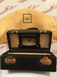 Fendi-Vintage-Handbag-wCombination-Locks---VERY-RARE-COLLECTORS-ITEM-W-DUSTBAG_3055H.jpg