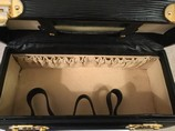 Fendi-Vintage-Handbag-wCombination-Locks---VERY-RARE-COLLECTORS-ITEM-W-DUSTBAG_3055I.jpg