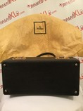 Fendi-Vintage-Handbag-wCombination-Locks---VERY-RARE-COLLECTORS-ITEM-W-DUSTBAG_3055J.jpg