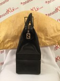 Fendi-Vintage-Handbag-wCombination-Locks---VERY-RARE-COLLECTORS-ITEM-W-DUSTBAG_3055K.jpg