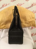 Fendi-Vintage-Handbag-wCombination-Locks---VERY-RARE-COLLECTORS-ITEM-W-DUSTBAG_3055L.jpg