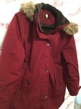 Gallery-Woman-Size-L-Red-Coat-with-Faux-Fur-Hood_3175B.jpg