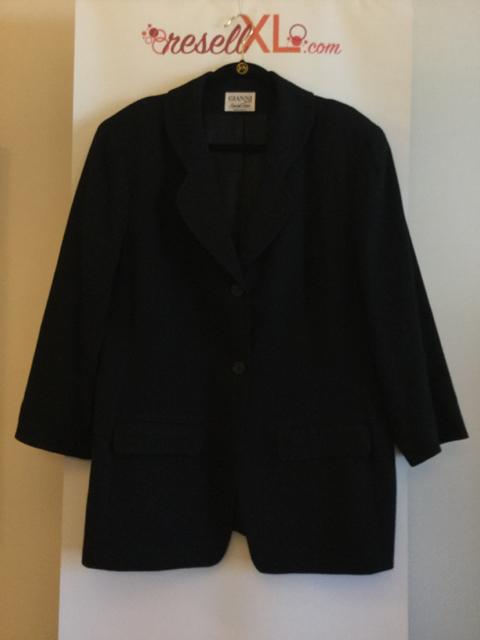 Gianni-Sport-Size-20-Black-Wool-2-PC-Skirt-Suit_3160A.jpg