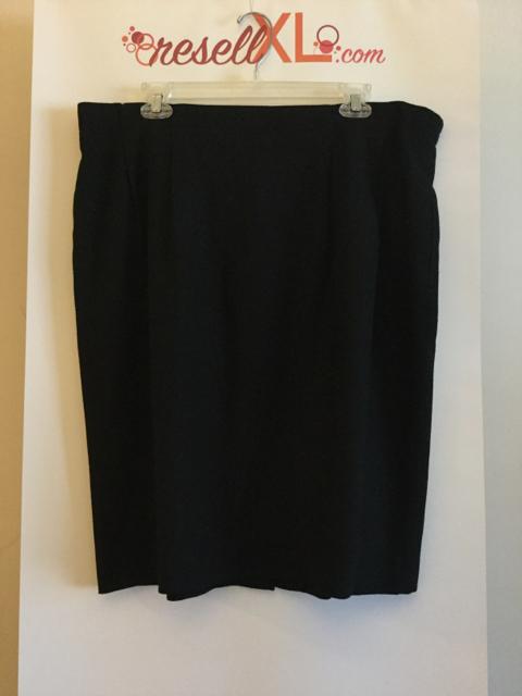 Gianni-Sport-Size-20-Black-Wool-2-PC-Skirt-Suit_3160B.jpg