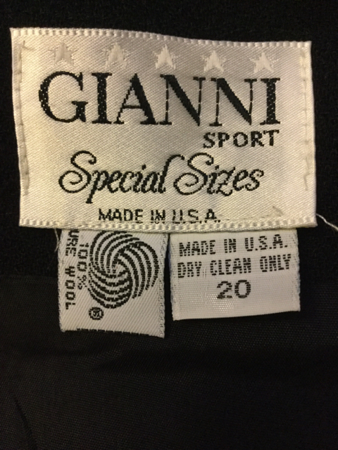 Gianni-Sport-Size-20-Black-Wool-2-PC-Skirt-Suit_3160C.jpg