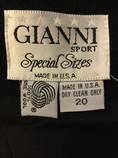 Gianni-Sport-Size-20-Black-Wool-2-PC-Skirt-Suit_3160C.jpg