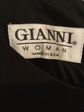 Gianni-Woman-Size-16-Black-Round-Neck-Sheath-Dress_3028D.jpg