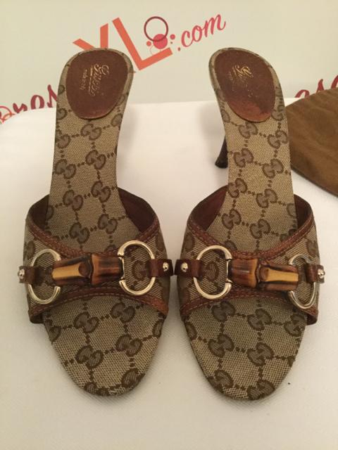 Gucci-9.5-B-Brown-Slides-Pumps_3233C.jpg