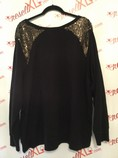 Halogen-Size-3X-Black-Knit-Top-wSequin-Detail_2861B.jpg