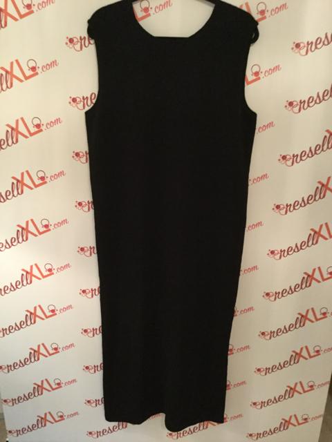 Helen-HSU-New-York-Size-1X-Black-Sweater-Dress_3045E.jpg