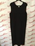 Helen-HSU-New-York-Size-1X-Black-Sweater-Dress_3045A.jpg