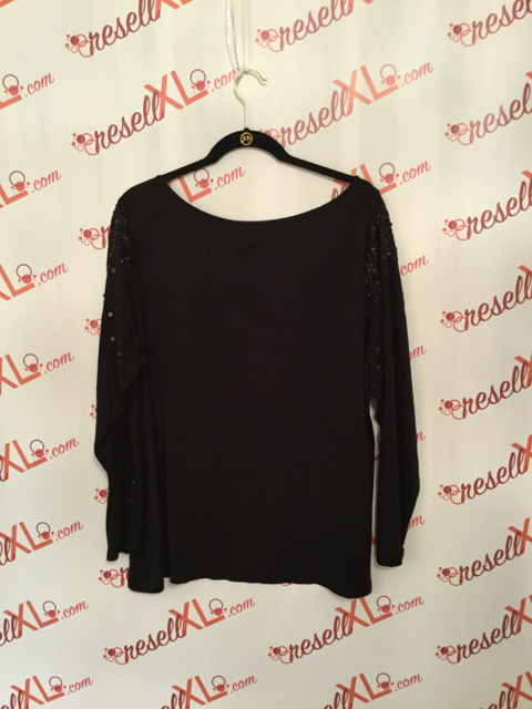 International-Concepts-Size-2X-Black-Sequined-Blouse_2803B.jpg