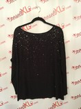 International-Concepts-Size-2X-Black-Sequined-Blouse_2803A.jpg