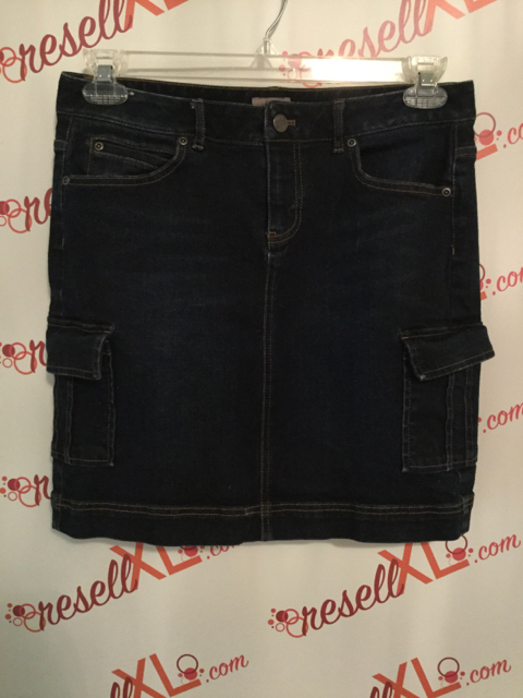 J-Jill-Size-8-Denim-Mini-Skirt_3108A.jpg