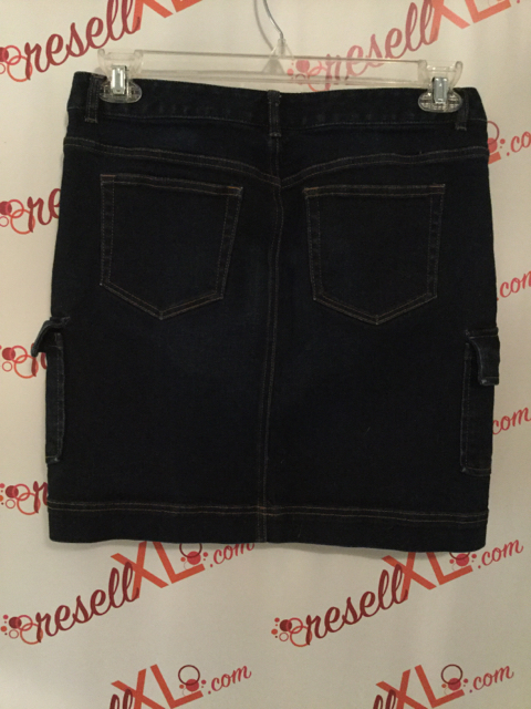 J-Jill-Size-8-Denim-Mini-Skirt_3108D.jpg