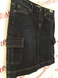 J-Jill-Size-8-Denim-Mini-Skirt_3108B.jpg