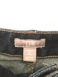 J-Jill-Size-8-Denim-Mini-Skirt_3108C.jpg