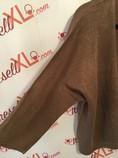 J-Jill-Size-XL-Brown-34-Length-Sleeve-Cardigan_2881C.jpg