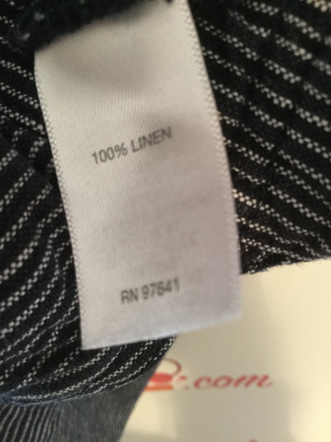 J-Jill-Size-XL-Petite-100-Linen-Navy-BlueWhite-Striped-Pants_2874E.jpg