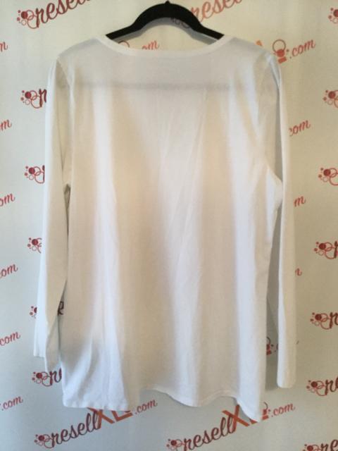 J-Jill-Size-XL-White-Pima-Cotton-Long-Sleeve-Pullover-Blouse-Top_2877B.jpg