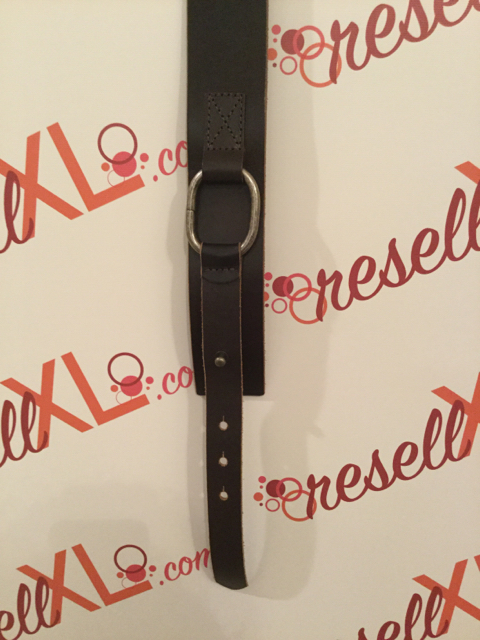 J.-Jill-Brown-Belt-Size-L-Brown-Genuine-Leather-Ring-Buckle-Belt_3089A.jpg