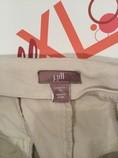 J.-Jill-Size-16-Beige-Pencil-Skirt_3124C.jpg