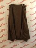 J.-Jill-Size-16-Brown-Crepe-Silk-Skirt_3127A.jpg