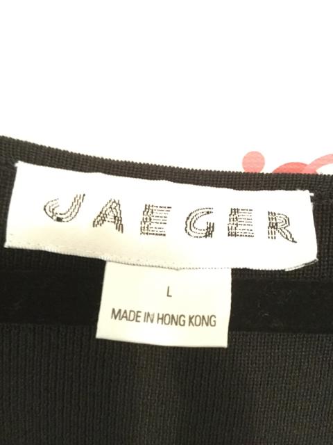 Jaegar-Size-L-Black-Silk-Black-Sheath-Dress_3006C.jpg