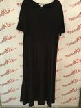 Jaegar-Size-L-Black-Silk-Black-Sheath-Dress_3006A.jpg