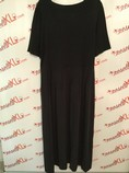 Jaegar-Size-L-Black-Silk-Black-Sheath-Dress_3006B.jpg