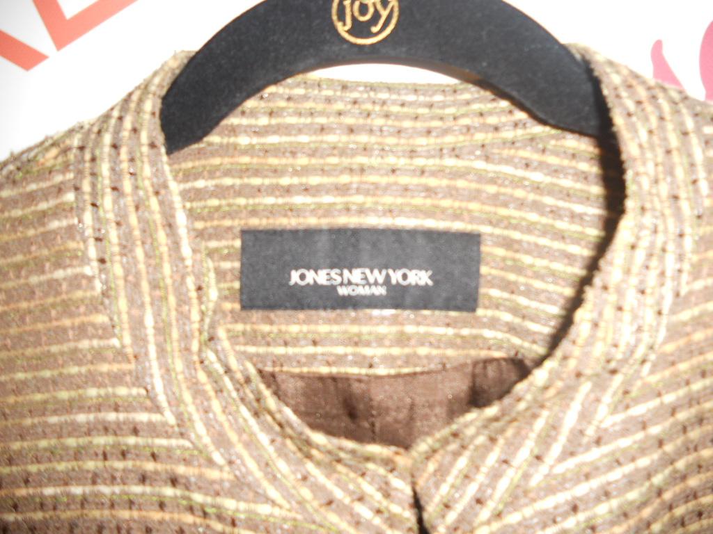 Jones-New-York-18WP-Copper-Brown-Blazer_3075C.jpg