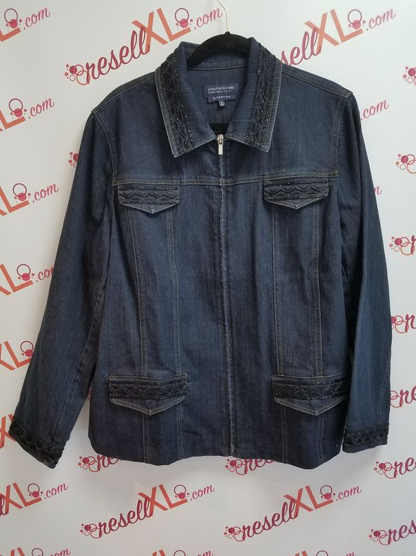 Jones-New-York-Signature-Woman-Size-2X-Jean-Jacket_2994A.jpg