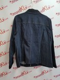 Jones-New-York-Signature-Woman-Size-2X-Jean-Jacket_2994B.jpg