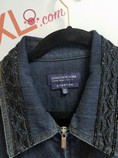 Jones-New-York-Signature-Woman-Size-2X-Jean-Jacket_2994D.jpg