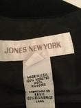 Jones-New-York-Size-16W-Black-Shift-Dress-wPockets_3011E.jpg