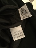 Jones-New-York-Size-16W-Black-Shift-Dress-wPockets_3011F.jpg