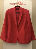 Jones-New-York-Size-18WP-Pink-2-PC-Pant-Suit_3153B.jpg
