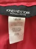 Jones-New-York-Size-18WP-Pink-2-PC-Pant-Suit_3153D.jpg
