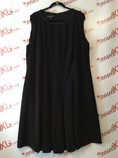 Jones-New-York-Size-22W-Black-Sleeveless-Dress-with-Round-Studded-Neckline_2821A.jpg