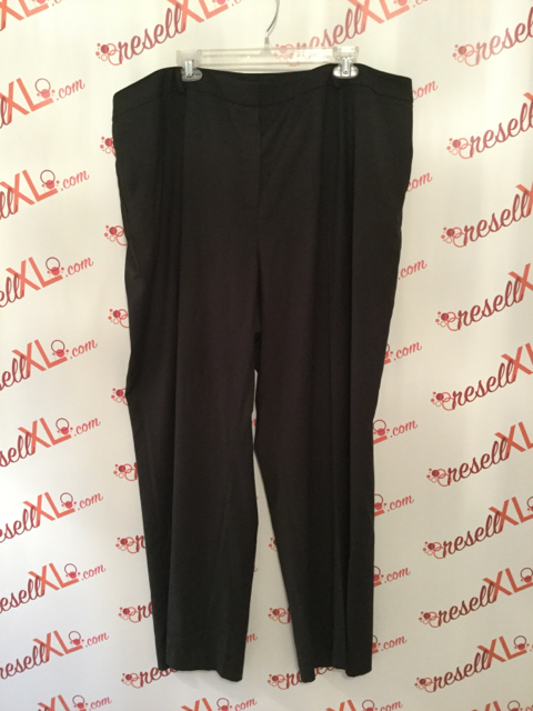 Jones-New-York-Size-24W-2-PC-Black-3-button-BlazerPants_2847H.jpg