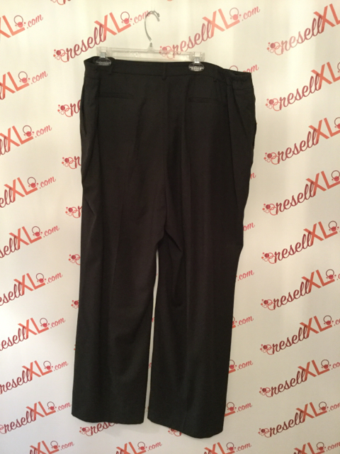 Jones-New-York-Size-24W-2-PC-Black-3-button-BlazerPants_2847I.jpg