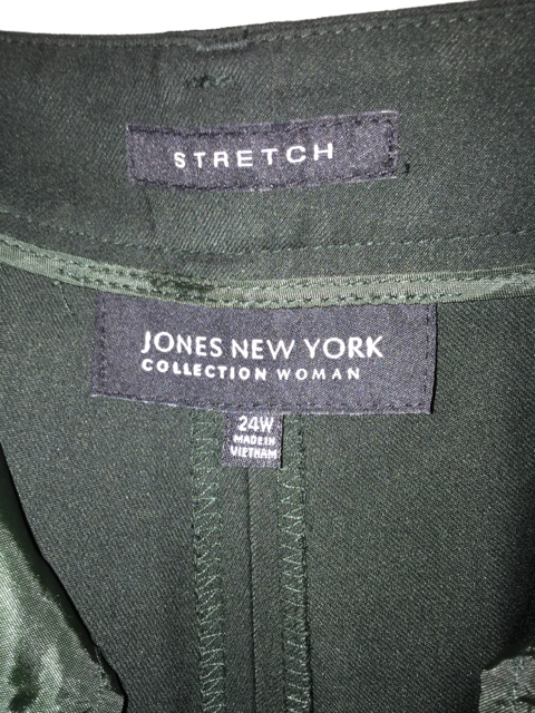 Jones-New-York-Size-24W-2-PC-Black-3-button-BlazerPants_2847J.jpg