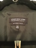 Jones-New-York-Size-24W-2-PC-Black-3-button-BlazerPants_2847D.jpg