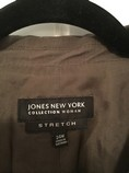 Jones-New-York-Size-24W-Brown-2-PC-BlazerPants_2848B.jpg
