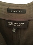 Jones-New-York-Size-24W-Brown-2-PC-BlazerPants_2848I.jpg