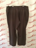 Jones-New-York-Size-24W-Brown-2-PC-BlazerPants_2848J.jpg