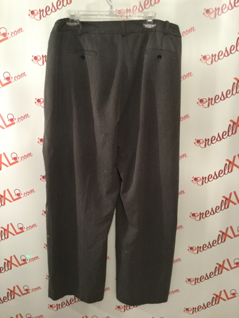 Jones-New-York-Size-24W-Gray-Pants_2846B.jpg