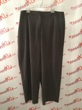 Jones-New-York-Size-24W-Gray-Pants_2846A.jpg